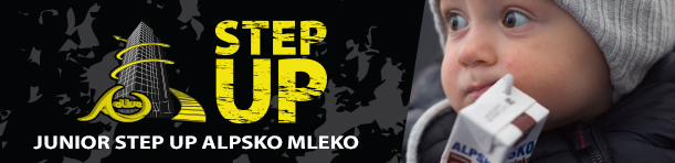 www_banner_internet_junior_step_up_alpsko_mleko_kristalna_palaca